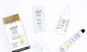 tintes naturales organicos steelpharma